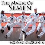The Amazing Health Benefits Of Semen