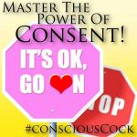 Master The Power Of Consent