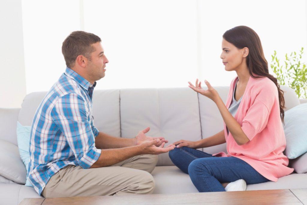Conscious Engagement